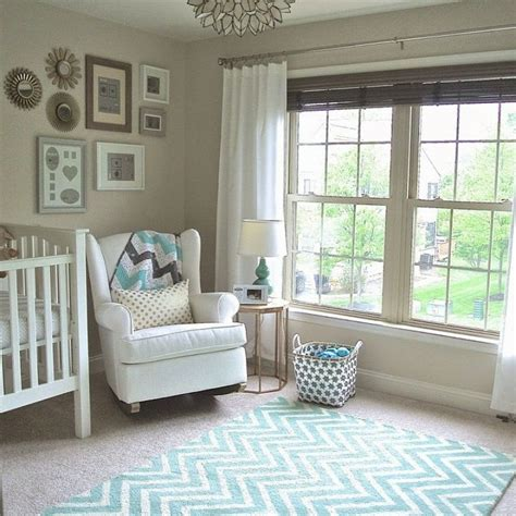 chevron nursery rug chevron nursery rug thenurseries