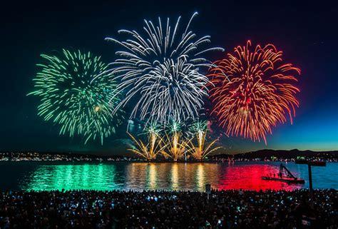 disney extravaganza for honda celebration of light honda celebration of light fireworks in vancouver