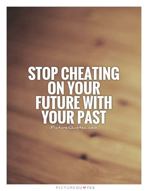 love cheat pics cheating love quotes quotesgram cheating love quotes and
