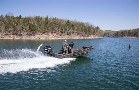 five affordable aluminum fishing boats for sale boats - Aluminum Fishing Boat Buyers Guide