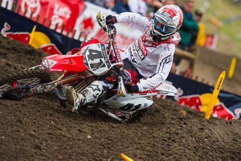 fox valley motocross thunder valley racer x motocross supercross