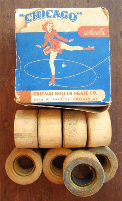 box and corp chicago the 25 best roller skate wheels ideas on pinterest