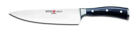 best budget chef s knife best chef knife 2018 reviews and buyers guide