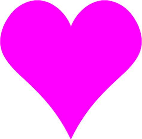 Large Heart Shape Clipart Best | large heart shape clipart best
