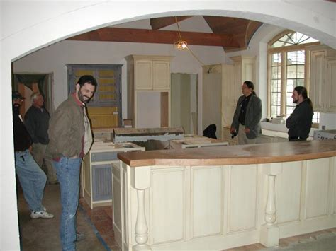 looking for used kitchen cabinets used kitchen cabinets for sale finding discount kitchen cabinets