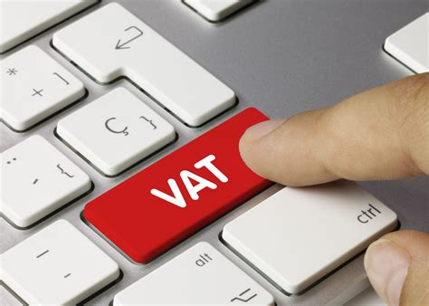 how to register your how to register for vat business directory list of businesses free
