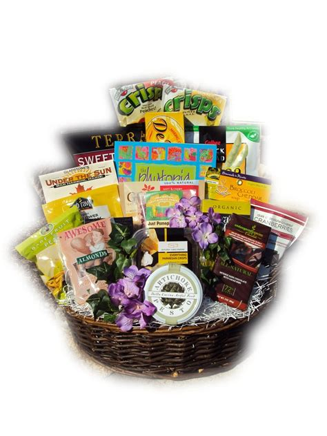 healthy gift basket healthy gift basket for healthy gift ideas for pint