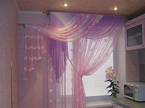 her bedroom window 17 best images about made to measure window curtains uk