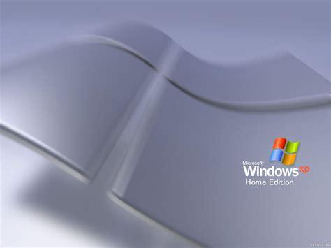 wallpapers for windows xp sp3 windows xp sp3 volume license keygen lendingunlocker