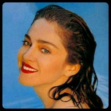 Madonna Voted The Worlds Greatest Symbol by 1360 Best Madonna Images On 1980s Style 80s