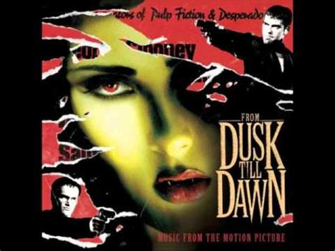 from dusk till dawn after dark mp3 free download from dusk till dawn angry cockroaches cucarachas