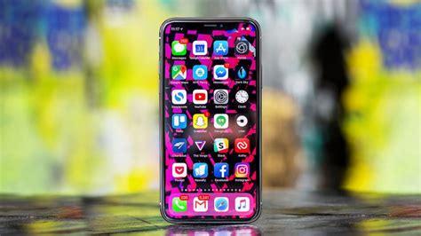 iphone         leak wonderful engineering