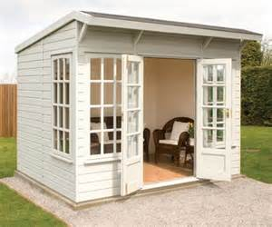 Portable Mother In Law Suite by Roza Detail Garden Sheds B Amp Q