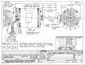 marathon motor 3 phase wiring diagram motor free printable wiring diagrams