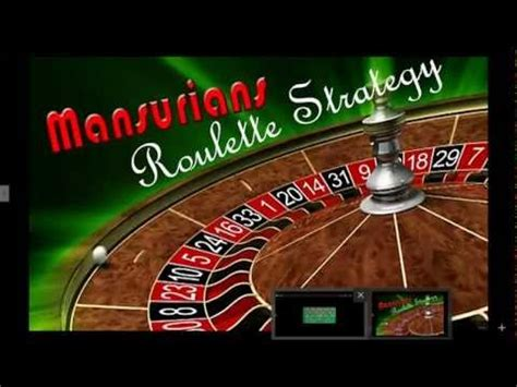 How To Win Money Easily - best roulette strategy ever 100 sure win