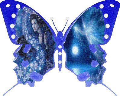 imagenes mariposas turquesas banco de imagenes y fotos gratis gifs animados mariposas