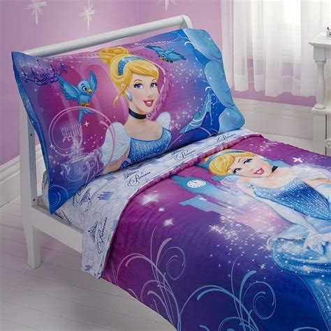 cinderella bedding cinderella bedding 28 images cinderella bedroom