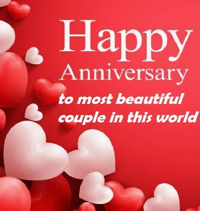 Wedding Anniversary Cards Animated by Marriage Anniversary Greeting Cards Sayings Messages