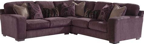 plum sectional sofa plum sectional sofa conceptstructuresllc com