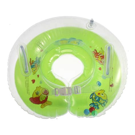 Bath Price Harga In baby bathtub price malaysia fisher price 4 in 1 sling 39