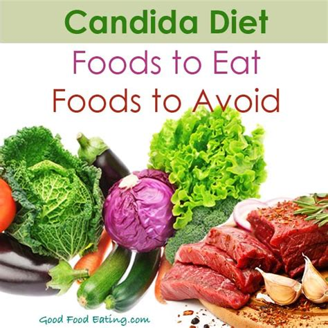 Is Nutritional Yeast Bad For Mold Detox Diet by Search Results For Yeast Candida Food Regimen Yeast