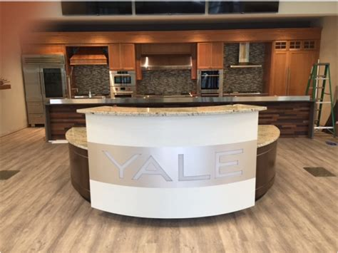yale appliance and lighting yale appliance and lighting opens monday framingham ma