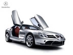 Mercedes Word European Car Logo Makeovers Volkswagen Audi Mercedies