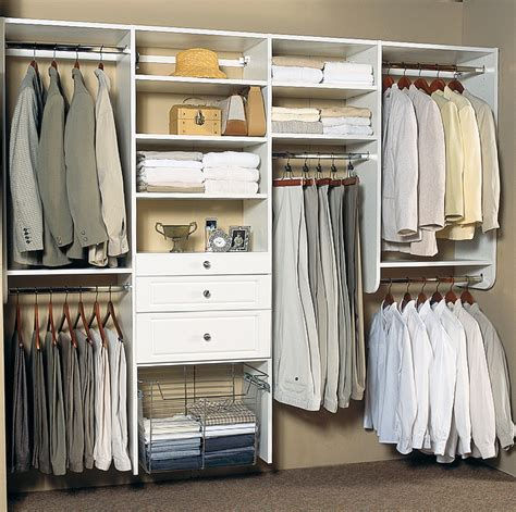 Modular Closet Systems Ikea Modular Closet Systems Ikea Home Design Ideas