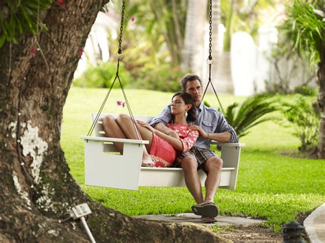 Where To Go In Jamaica For Couples Jamaica Travel Tips Couples Resorts