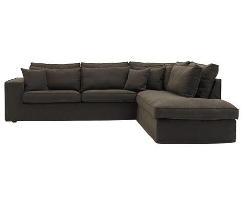 couchbezug mit ottomane hussen ecksofa schmauchbrueder