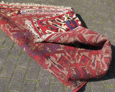 teppiche münster orientteppich teppich adler motive kars kazak kasak
