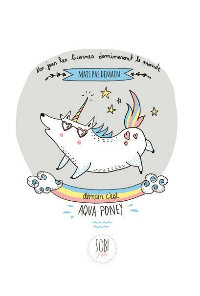 süwag hofheim pin negin sgh auf horses unicorns
