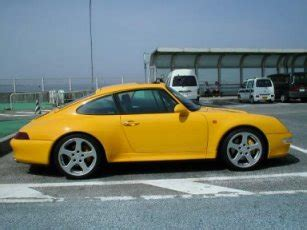 porsche yellow paint code yellowbird color code pelican parts forums