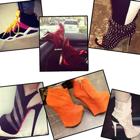 shoeology with lozada welcome to ev s new
