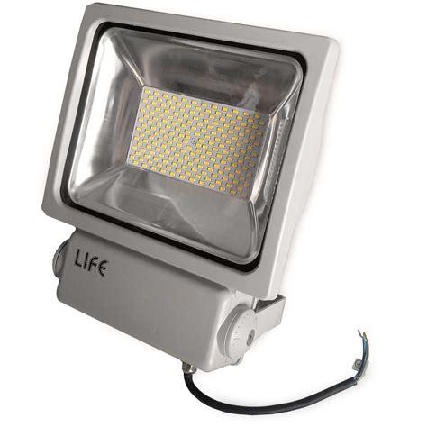 faro illuminazione fari per esterno a led faretto faro led gh1 100 watt 9000