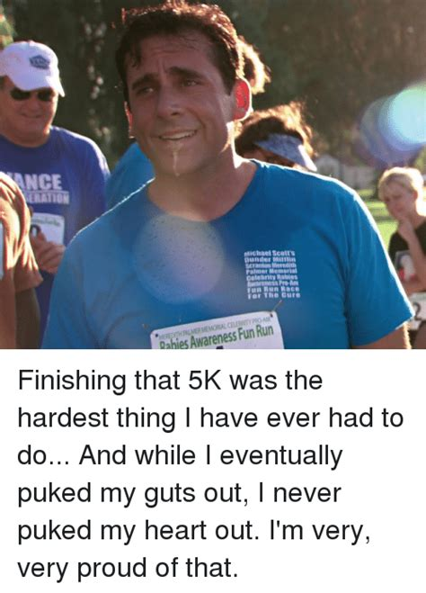 Fun Run Meme - 25 best memes about race for the cure race for the cure