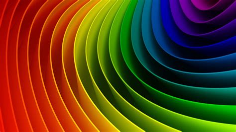 Cool Be Cool cool colourful wallpaper picture image