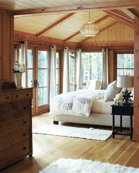 cozy bedrooms cozy bedroom with wooden floor