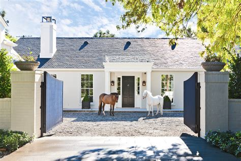 gwyneth paltrow house gwyneth paltrow and horses house in los angeles