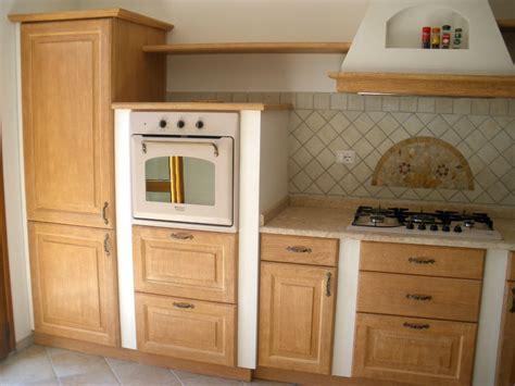dispensa cucina in muratura cucine with dispensa cucina in muratura