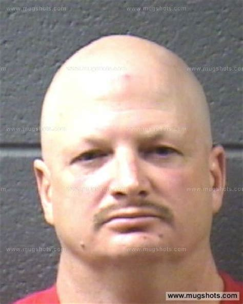 Arrest Records Buncombe County Nc Bruce Utter Mugshot Bruce Utter Arrest Buncombe County Nc Booked For Poss Of