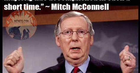 Mitch Meme - anti donald trump memes search results canada news