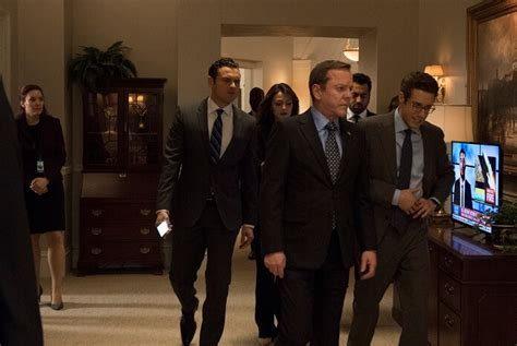 designated survivor episode 2 designated survivor season 2 episode 16 recap and review