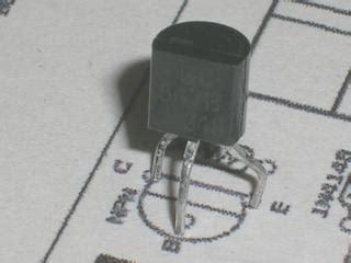 bentuk transistor c945 pemancar tv mini uhf 470 580 mhz dan vhf agustomank