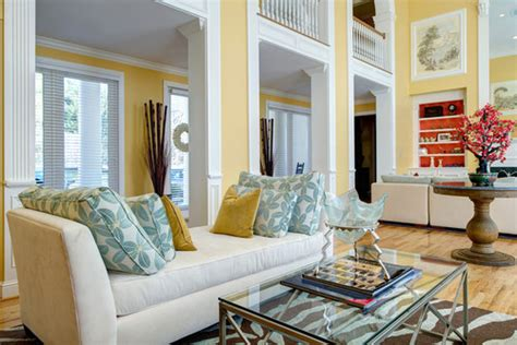 gold living room paint colors yellow gold paint color living room modern house