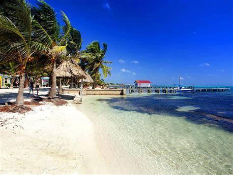 best vacation beaches best budget beaches travel channel