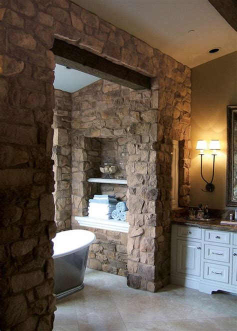 stone baths beautiful sumptuous stone bathrooms