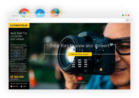converter cr2 to jpg convert cr2 to jpg jpeg online free viewer and