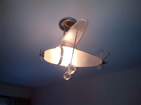 airplane light fixture roselawnlutheran photos of the week toronto real estate property sales