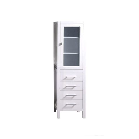 design element linen cabinet manicinthecity